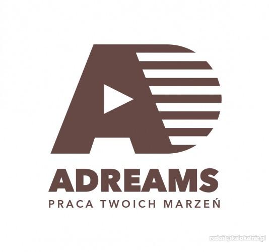 Doradca klienta- Ruda Śląska